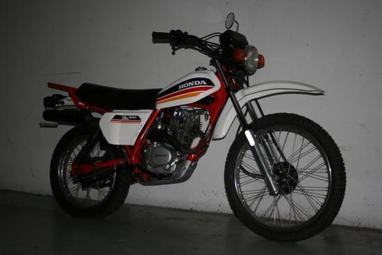 Honda XR, XLS et XLR Fond%20blanc2